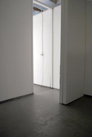 http://www.goofkloosterman.nl/files/gimgs/th-16_sculptureofdistance1_001.jpg